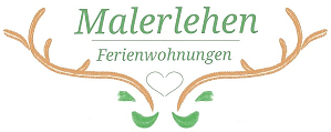 Logo Malerlehen